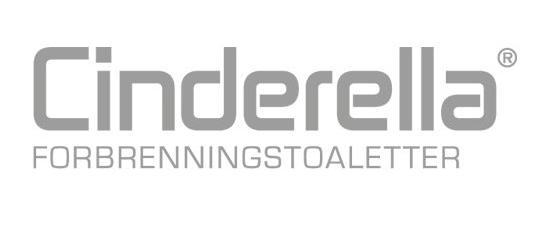 cinderella-logo-550x321-1-1