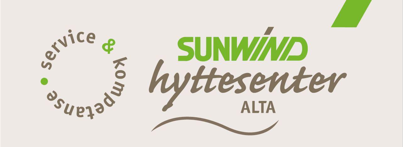 Hyttesenter Alta